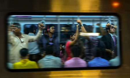 in-mumbai_metro_train_window-rajarshi-mitra-flickr_0